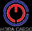 Mora Cargo